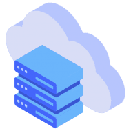 icon_4417106___cloud_server_web