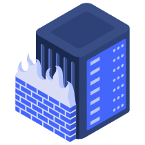 icon_4417121___fire_firewall_server_wall_web