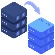 icon_4417112___arrow_migration_server_servers_transfer_two_website